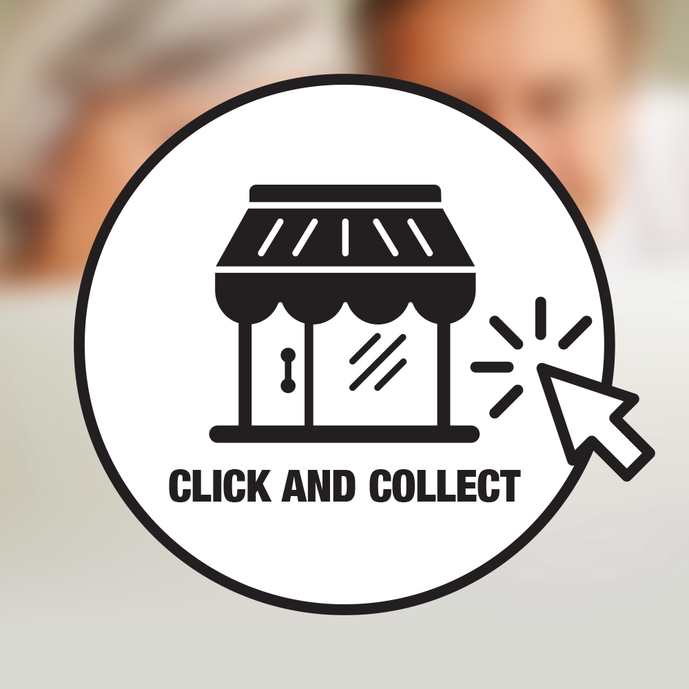 Vautier Pharmacy - Click and Collect