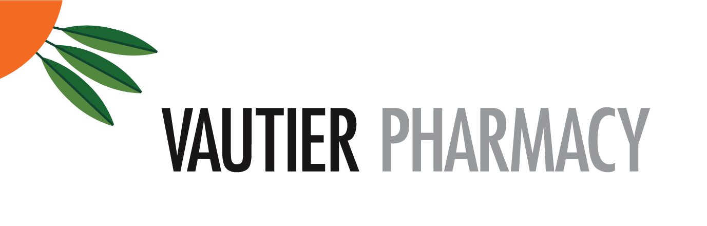 Vautier Pharmacy